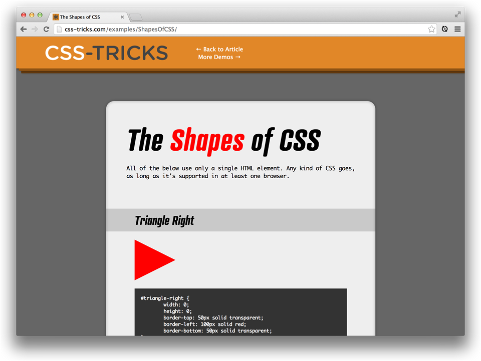Cutting-edge CSS features for Graphics - CSS Blend Modes, CSS